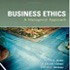 Pubs_Business Ethics_Wicks