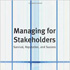 Pubs_Managing for Stakeholders_Freeman
